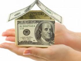房本写你名未必是你的 买房你必须知道的几件事