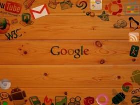 谷歌重返中国:搜索和Gmail也来了