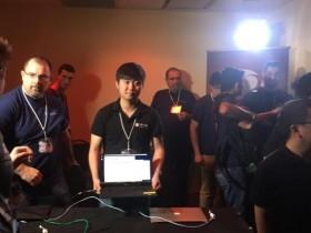 Pwn2Own战报:腾讯安全战队成功首破微软Edge浏览器
