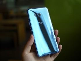 当今拍照最强手机!HTC U11实拍样张:三星S8服了