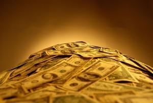 借钱是个技术活 教你做到谈钱也不伤感情