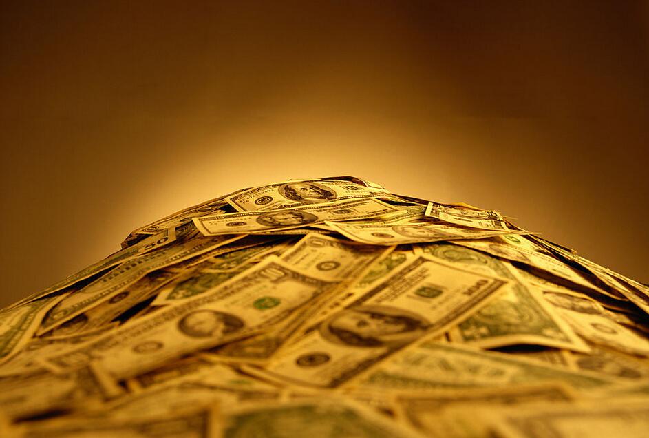 4人公司年赚7000万,绝对震撼你的商业模式!