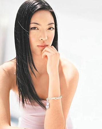 21岁哈佛天才女博士杨元宁:修行胜过一切!