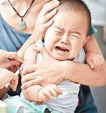 身体发烧,别再用无知的行为残害宝贝!家有小孩一定要看!!!