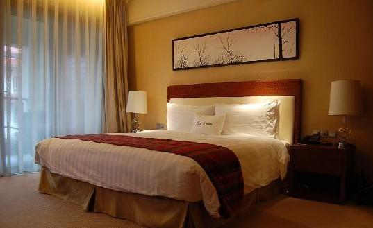 绝对大吃一惊:原来你的房间就是你真实处境的写照啊!