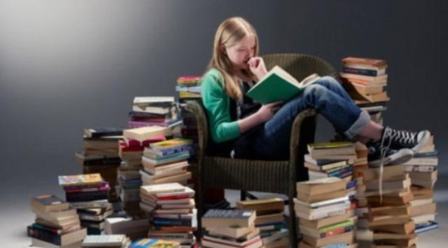 读书无用,但为什么还要读?