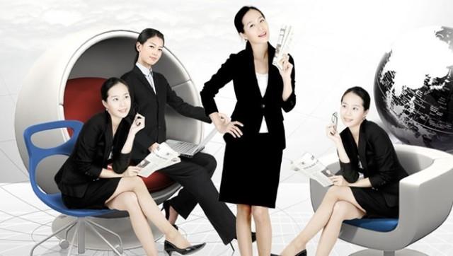 职场心理:上班族养生减压7个方法