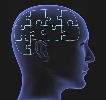 当你学习有惰性时,不妨看看大脑是怎么想的?