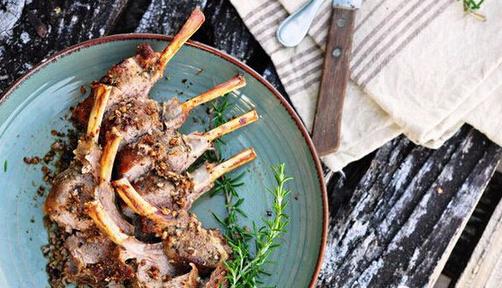13种最强防癌的食物组合菜谱,为了家人的健康学着做!