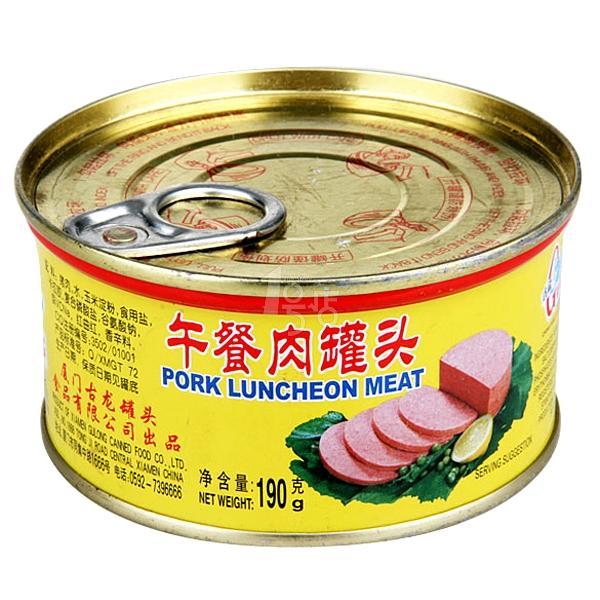 儿童不宜多吃的20种食物---为孩子不能不看