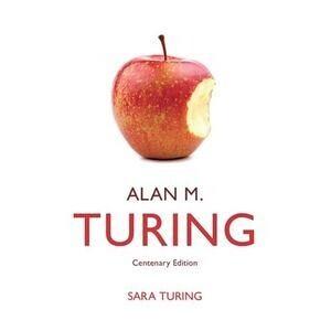 为什么苹果公司的标识,是个被咬了一口的苹果?