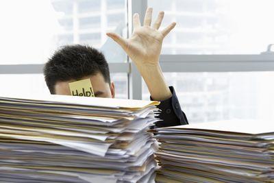 拖延症患者怎样变身时间管理大师