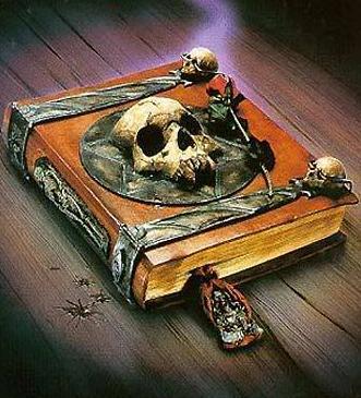古代有哪些奇术秘方?