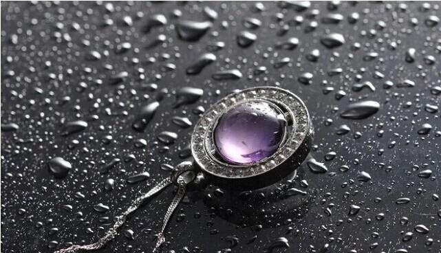 购买水晶的7个小技巧 丨 来学习新技能!