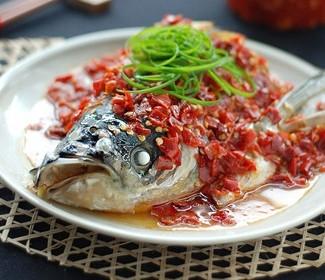鱼的7种做法,营养美味挡不住