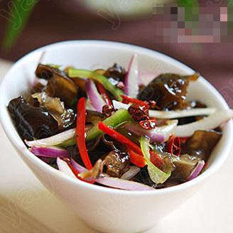 ✎﹏凉菜不要只是拍黄瓜和糖拌西红柿,3分钟就能做好的14种凉菜!